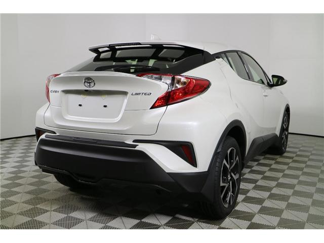 2019 Toyota C-HR Limited Package (Stk: 291171) in Markham - Image 6 of 20