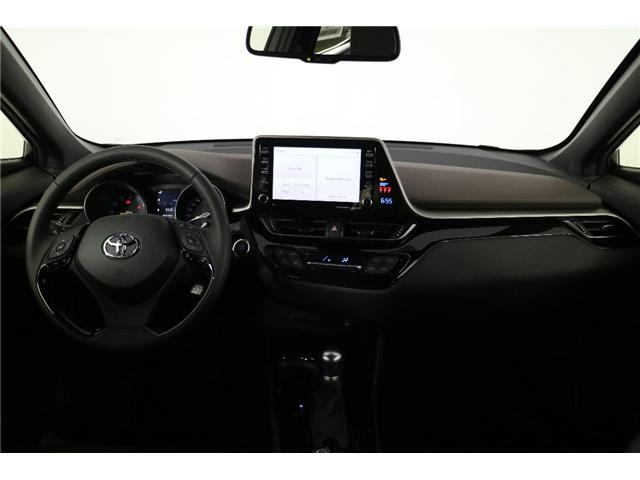 2019 Toyota C-HR Limited Package (Stk: 291171) in Markham - Image 10 of 20
