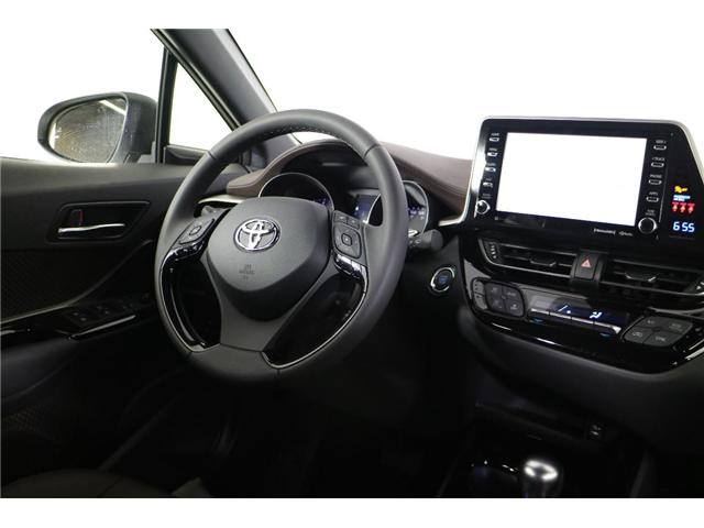 2019 Toyota C-HR Limited Package (Stk: 291171) in Markham - Image 11 of 20