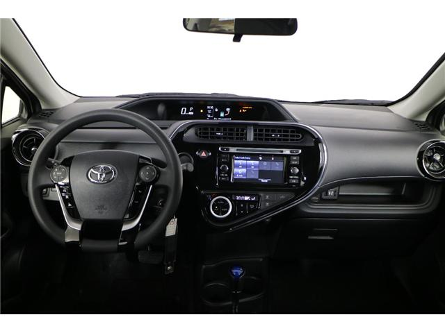 2019 Toyota Prius C Upgrade Package (Stk: 291404) in Markham - Image 16 of 23