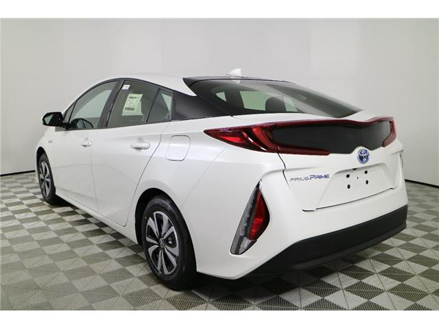 2019 Toyota Prius Prime Base (Stk: 290732) in Markham - Image 5 of 22
