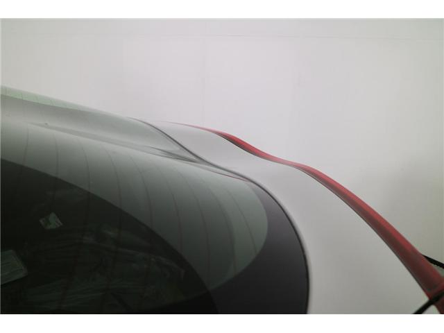 2019 Toyota Prius Prime Base (Stk: 290732) in Markham - Image 10 of 22