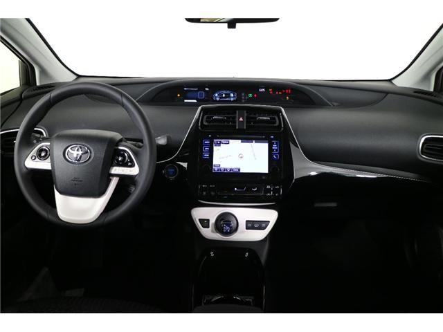2019 Toyota Prius Prime Base (Stk: 290732) in Markham - Image 12 of 22