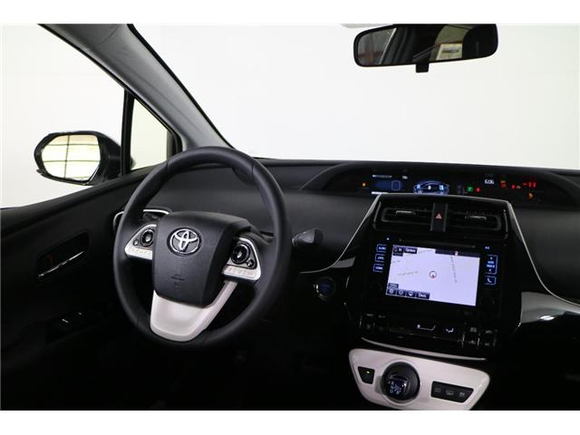 2019 Toyota Prius Prime Base (Stk: 290732) in Markham - Image 13 of 22