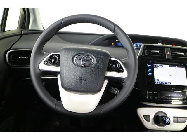 2019 Toyota Prius Prime Base (Stk: 290732) in Markham - Image 14 of 22