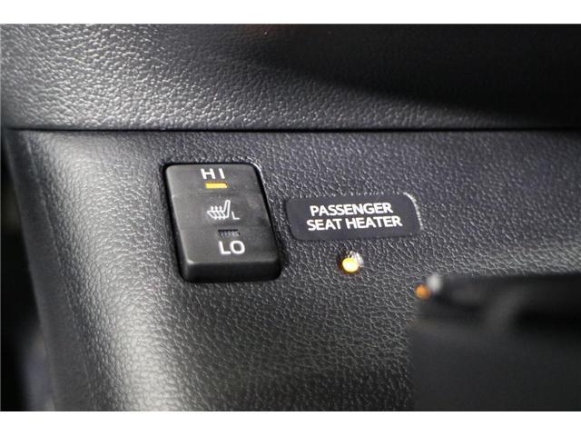 2019 Toyota Prius Prime Base (Stk: 290732) in Markham - Image 20 of 22