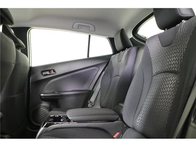2019 Toyota Prius Prime Base (Stk: 290732) in Markham - Image 21 of 22