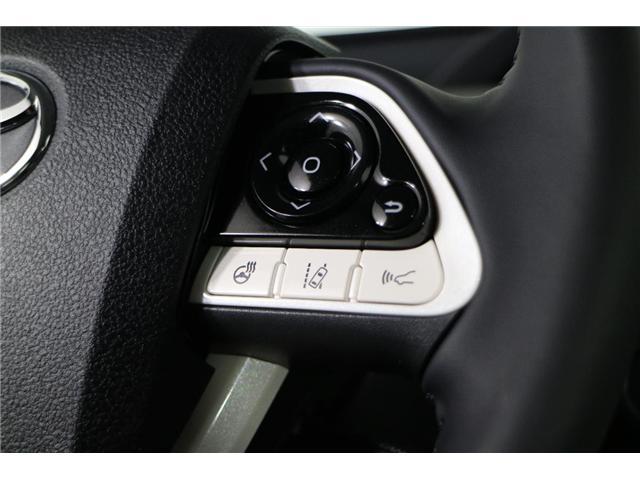 2019 Toyota Prius Prime Base (Stk: 290732) in Markham - Image 22 of 22