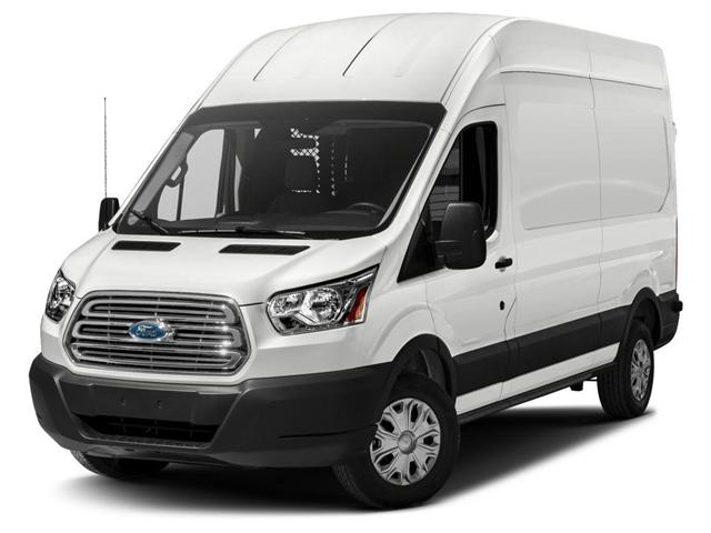 2017 Ford Transit-250 Base (Stk: CLDUR6079) in Ottawa - Image 1 of 9