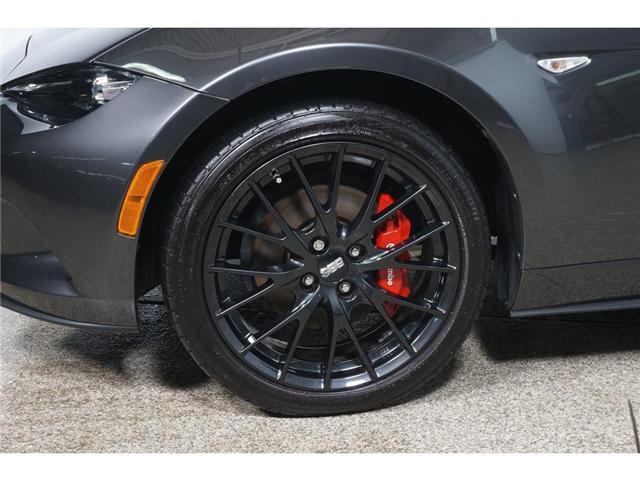 2017 Mazda MX-5 RF GT (Stk: D52576) in Laval - Image 5 of 24