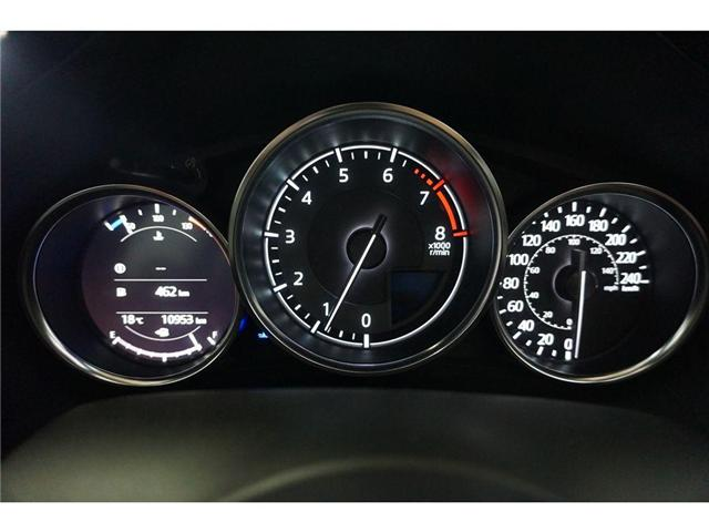 2017 Mazda MX-5 RF GT (Stk: D52576) in Laval - Image 14 of 24