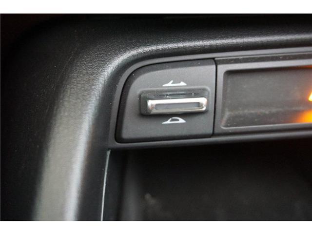 2017 Mazda MX-5 RF GT (Stk: D52576) in Laval - Image 24 of 24