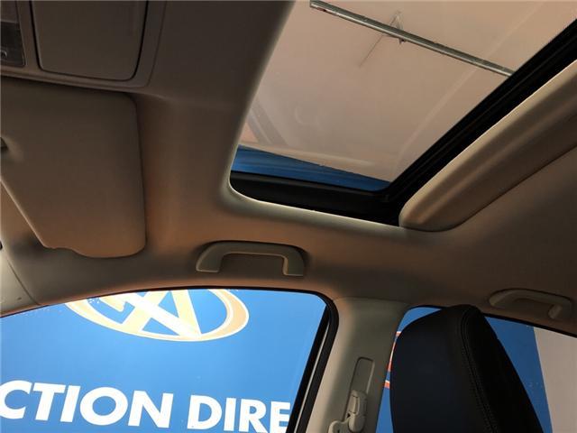 2014 Honda CR-V Touring (Stk: 14-130901) in Lower Sackville - Image 14 of 14
