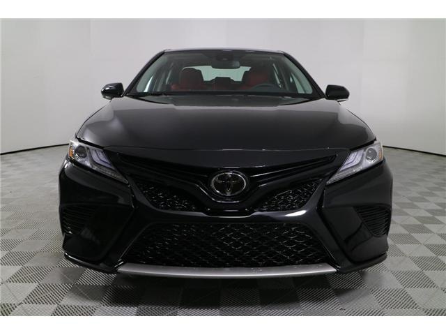 2019 Toyota Camry XSE (Stk: 291166) in Markham - Image 2 of 20