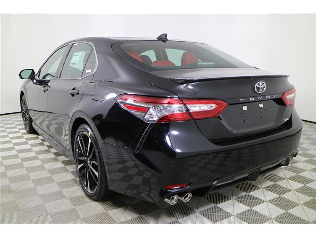 2019 Toyota Camry XSE (Stk: 291166) in Markham - Image 4 of 20