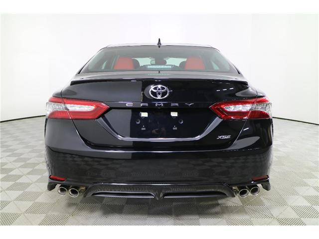 2019 Toyota Camry XSE (Stk: 291166) in Markham - Image 5 of 20