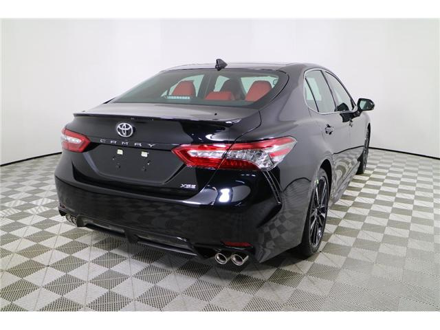 2019 Toyota Camry XSE (Stk: 291166) in Markham - Image 6 of 20