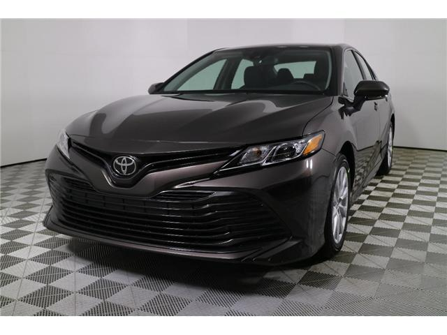 2019 Toyota Camry LE (Stk: 291312) in Markham - Image 3 of 22