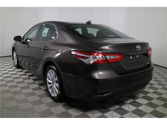 2019 Toyota Camry LE (Stk: 291312) in Markham - Image 5 of 22