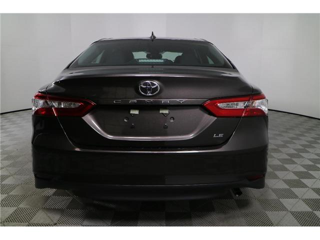 2019 Toyota Camry LE (Stk: 291312) in Markham - Image 6 of 22