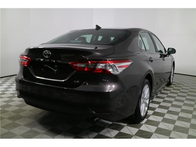 2019 Toyota Camry LE (Stk: 291312) in Markham - Image 7 of 22