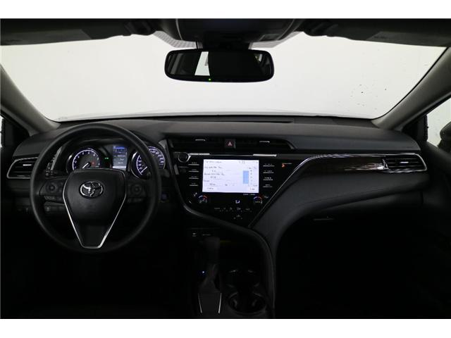 2019 Toyota Camry LE (Stk: 291312) in Markham - Image 10 of 22