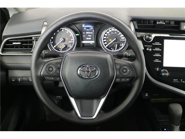 2019 Toyota Camry LE (Stk: 291312) in Markham - Image 12 of 22