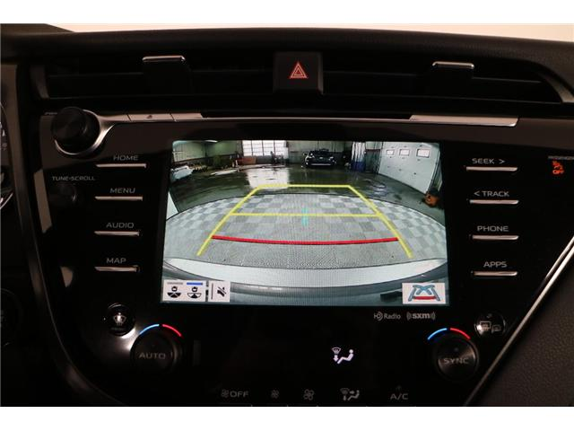 2019 Toyota Camry LE (Stk: 291312) in Markham - Image 16 of 22