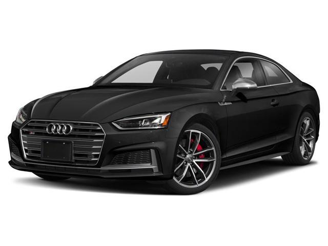 2019 Audi S5 3.0T Technik (Stk: 52381) in Ottawa - Image 1 of 9