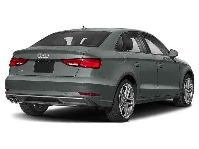 2019 Audi A3 45 Progressiv (Stk: 190570) in Toronto - Image 3 of 9