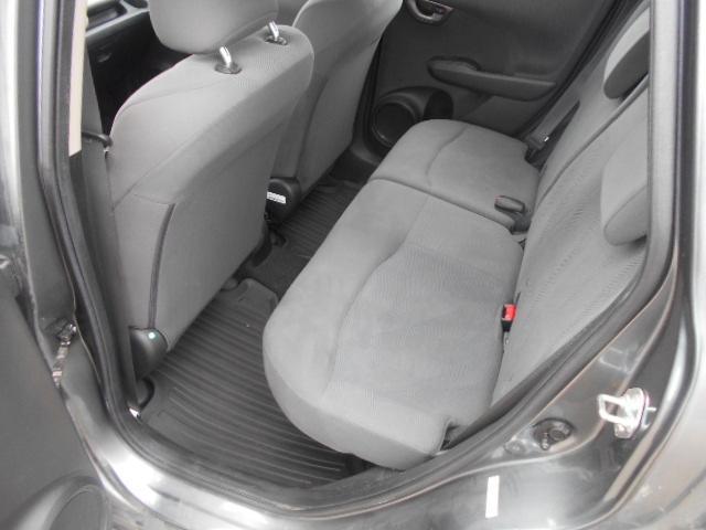 2013 Honda Fit DX-A (Stk: M18-292B) in Sydney - Image 6 of 8