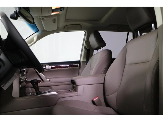 2019 Lexus GX 460 Base (Stk: 190270) in Richmond Hill - Image 19 of 25
