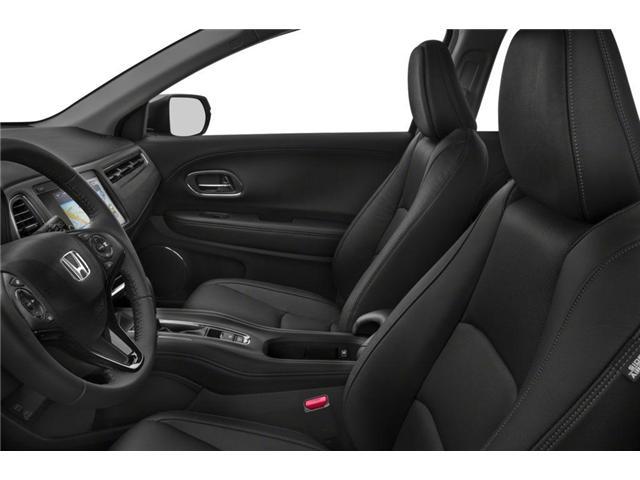 2019 Honda HR-V Touring (Stk: 57655) in Scarborough - Image 6 of 9