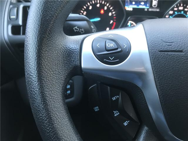 2015 Ford Escape SE (Stk: 19367) in Chatham - Image 14 of 20