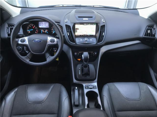 2015 Ford Escape SE (Stk: 19367) in Chatham - Image 10 of 20