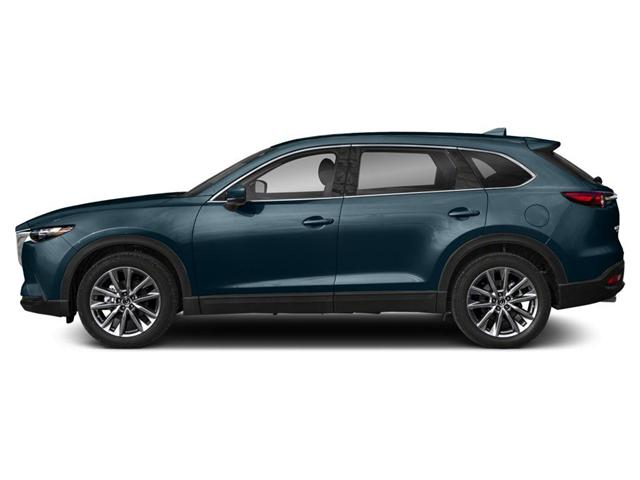 2019 Mazda CX-9 GS-L (Stk: HN2055) in Hamilton - Image 2 of 9