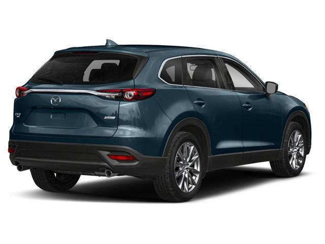 2019 Mazda CX-9 GS-L (Stk: HN2055) in Hamilton - Image 3 of 9