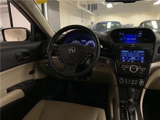 2016 Acura ILX Base (Stk: AP3221) in Toronto - Image 25 of 28