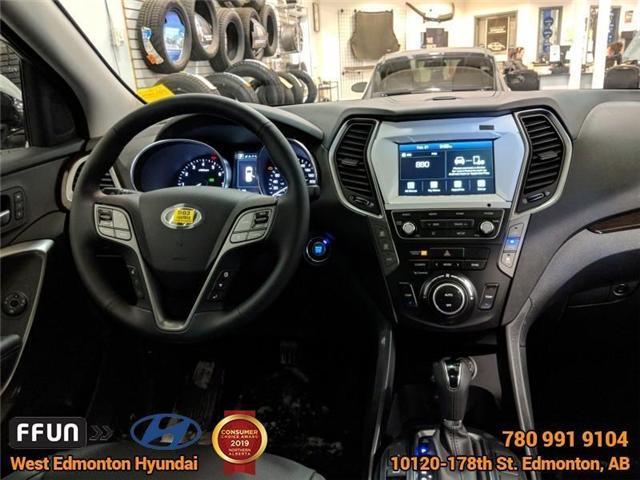 2019 Hyundai Santa Fe XL  (Stk: SX95178) in Edmonton - Image 13 of 18