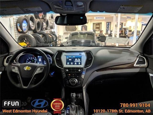2019 Hyundai Santa Fe XL  (Stk: SX95178) in Edmonton - Image 14 of 18