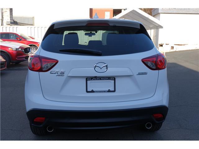 2013 Mazda CX-5 GS (Stk: 560142A) in Victoria - Image 6 of 25