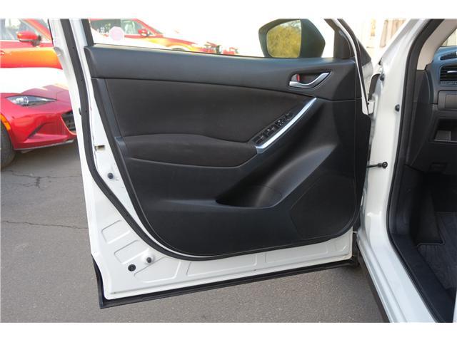2013 Mazda CX-5 GS (Stk: 560142A) in Victoria - Image 10 of 25