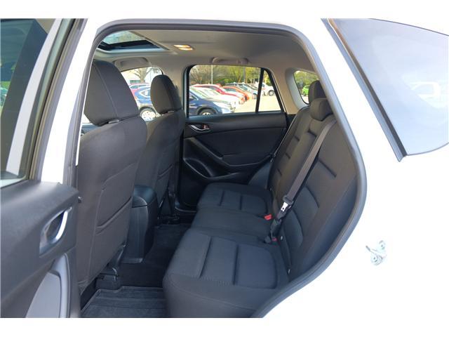 2013 Mazda CX-5 GS (Stk: 560142A) in Victoria - Image 13 of 25