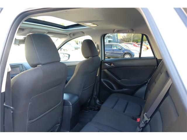 2013 Mazda CX-5 GS (Stk: 560142A) in Victoria - Image 14 of 25