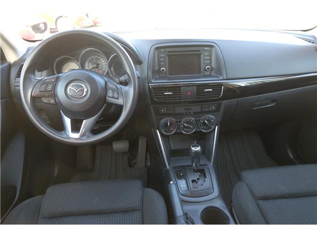2013 Mazda CX-5 GS (Stk: 560142A) in Victoria - Image 15 of 25