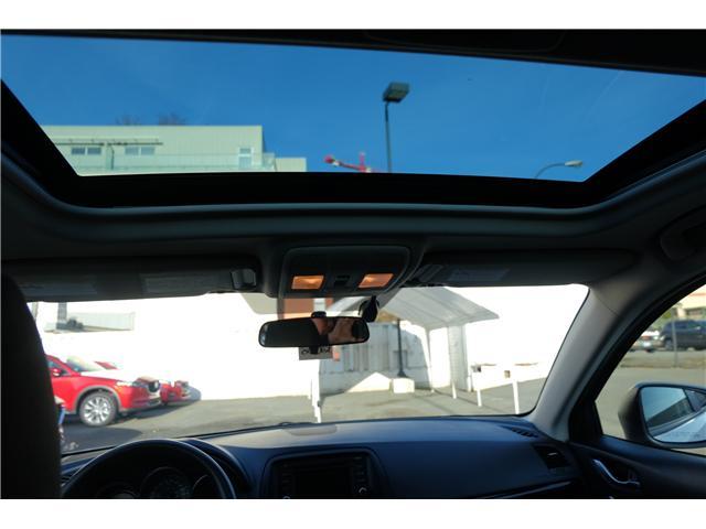 2013 Mazda CX-5 GS (Stk: 560142A) in Victoria - Image 16 of 25
