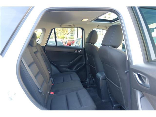 2013 Mazda CX-5 GS (Stk: 560142A) in Victoria - Image 19 of 25
