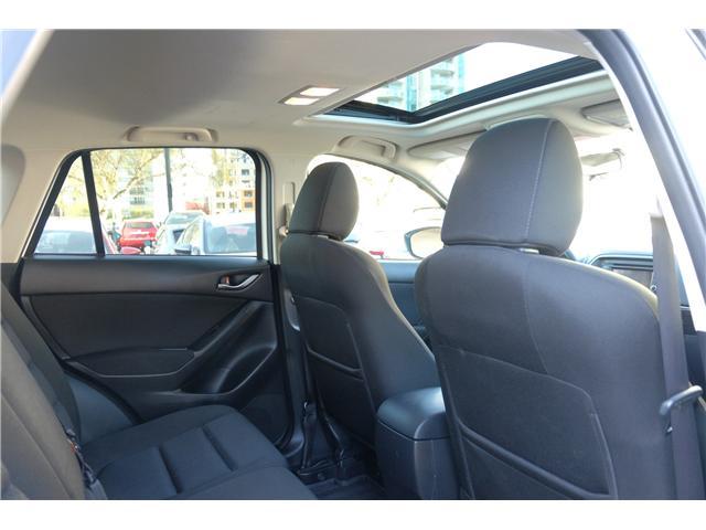 2013 Mazda CX-5 GS (Stk: 560142A) in Victoria - Image 20 of 25