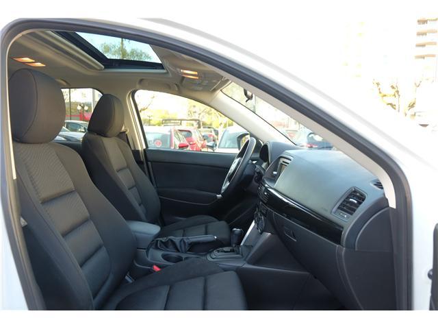 2013 Mazda CX-5 GS (Stk: 560142A) in Victoria - Image 21 of 25