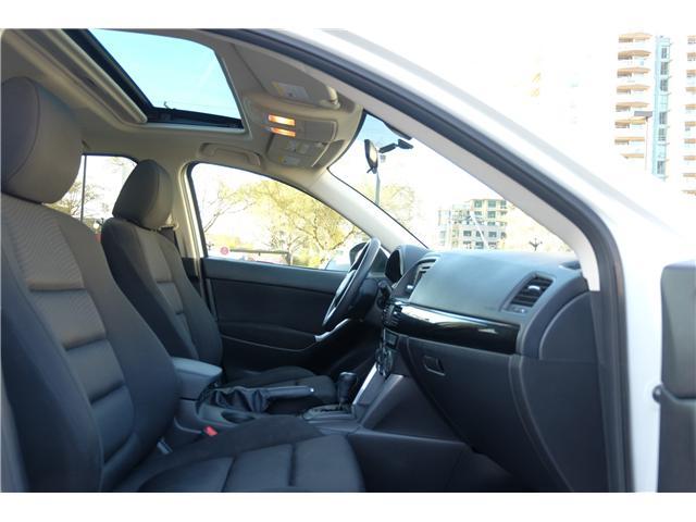 2013 Mazda CX-5 GS (Stk: 560142A) in Victoria - Image 22 of 25
